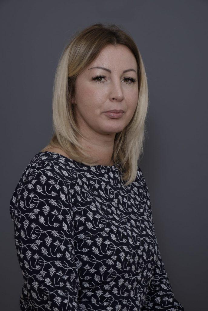 Adrienn CZIGOLA