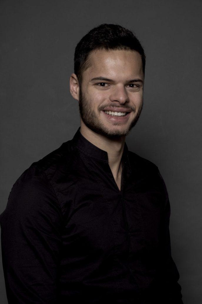 Nikola Kasapovic