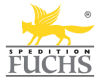 Spedition Fuchs Logo