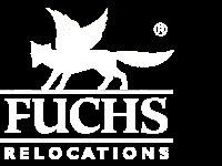 Fuchs Relocations