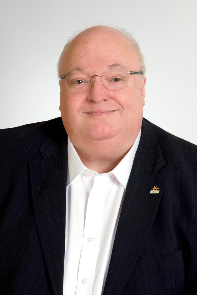 KR Heinrich Klimetschek