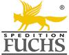 Spedition Fuchs Logo